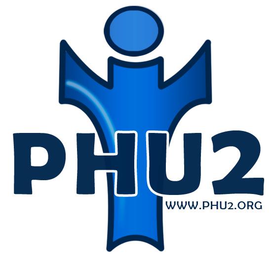 PHU2 Logo-FINAL