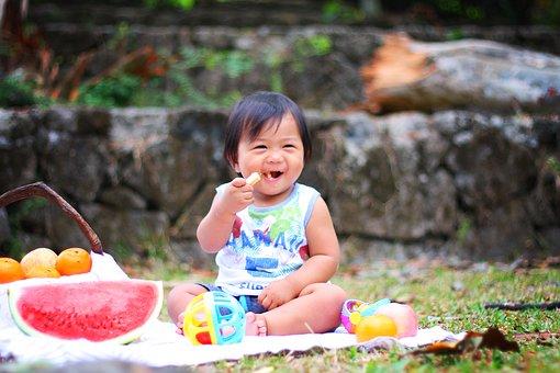 picnic-2659207__340