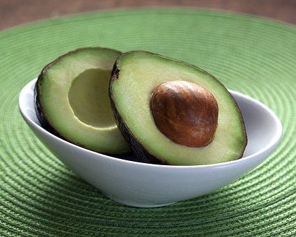 avocado-1712583__340