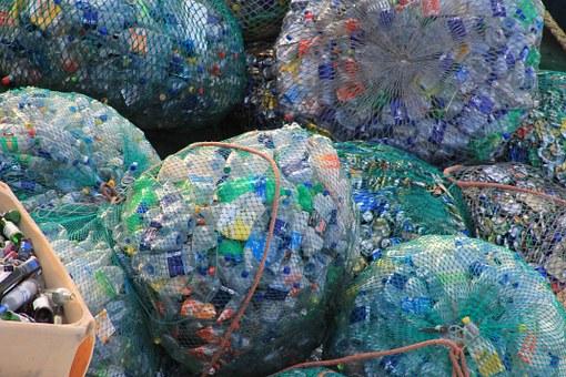plastic-631625__340