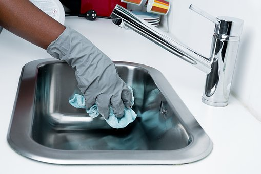 cleanliness-2799459__340