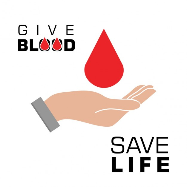 give-blood-background_1057-1029