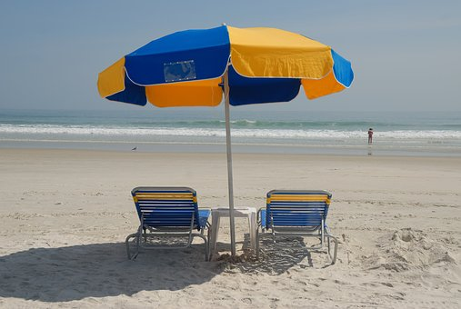beach-chairs-1548375__340