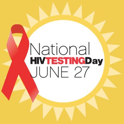 HIVtesting