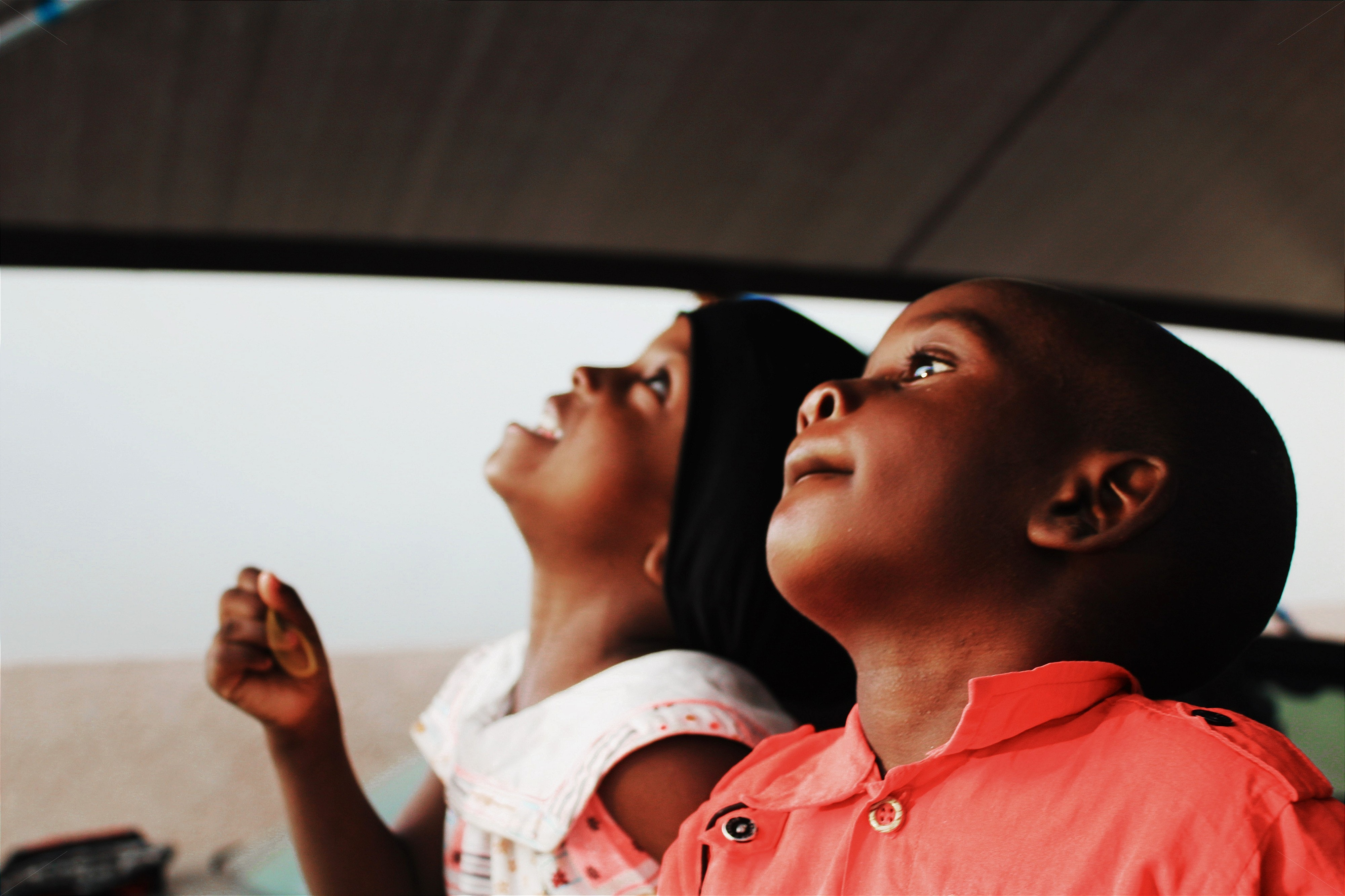 two-children-looking-up-2305192